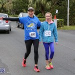 PALS Walk Bermuda, February 21 2016-242