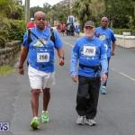 PALS Walk Bermuda, February 21 2016-29