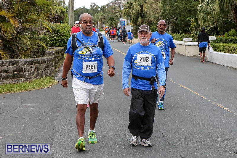 PALS-Walk-Bermuda-February-21-2016-29