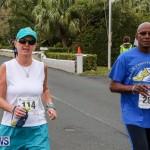 PALS Walk Bermuda, February 21 2016-31