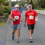 PALS Walk Bermuda, February 21 2016-33