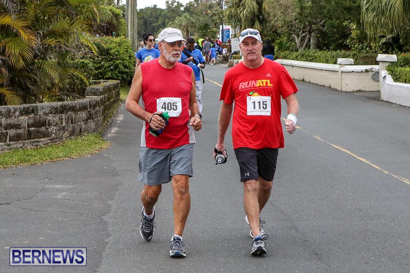 PALS-Walk-Bermuda-February-21-2016-33