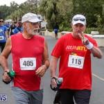 PALS Walk Bermuda, February 21 2016-34