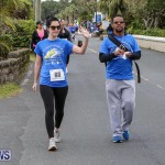 PALS Walk Bermuda, February 21 2016-36