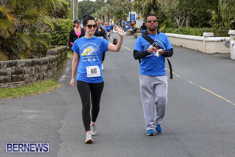 PALS-Walk-Bermuda-February-21-2016-36