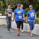 PALS Walk Bermuda, February 21 2016-39