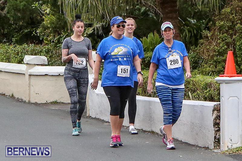 PALS-Walk-Bermuda-February-21-2016-39
