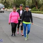 PALS Walk Bermuda, February 21 2016-4