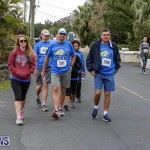 PALS Walk Bermuda, February 21 2016-40
