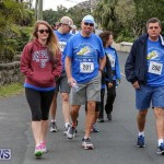 PALS Walk Bermuda, February 21 2016-41