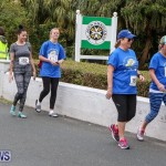 PALS Walk Bermuda, February 21 2016-42