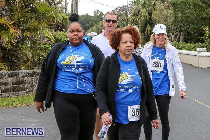 PALS-Walk-Bermuda-February-21-2016-45