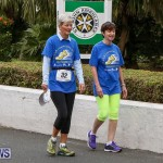 PALS Walk Bermuda, February 21 2016-5