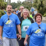 PALS Walk Bermuda, February 21 2016-54
