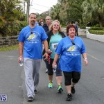 PALS Walk Bermuda, February 21 2016-55