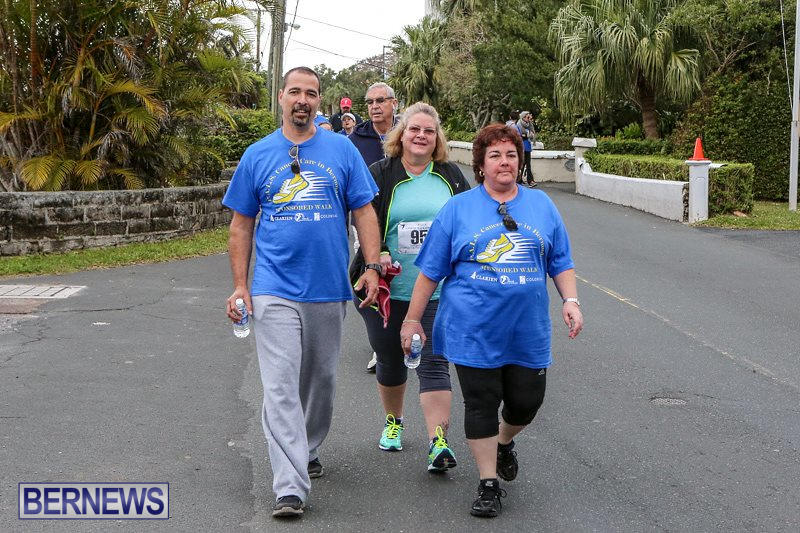 PALS-Walk-Bermuda-February-21-2016-55