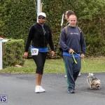 PALS Walk Bermuda, February 21 2016-6