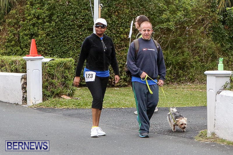 PALS-Walk-Bermuda-February-21-2016-6