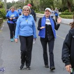 PALS Walk Bermuda, February 21 2016-60