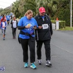 PALS Walk Bermuda, February 21 2016-62