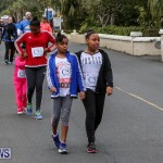 PALS Walk Bermuda, February 21 2016-64