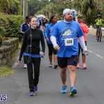PALS Walk Bermuda, February 21 2016-69