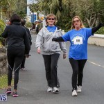 PALS Walk Bermuda, February 21 2016-7