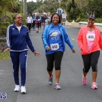 PALS Walk Bermuda, February 21 2016-71