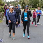 PALS Walk Bermuda, February 21 2016-74