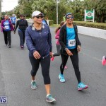PALS Walk Bermuda, February 21 2016-77