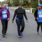 PALS Walk Bermuda, February 21 2016-78