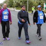 PALS Walk Bermuda, February 21 2016-79
