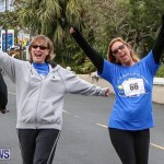 PALS Walk Bermuda, February 21 2016-8