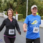PALS Walk Bermuda, February 21 2016-82