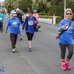 PALS Walk Bermuda, February 21 2016-9