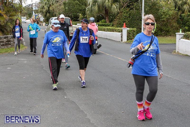 PALS-Walk-Bermuda-February-21-2016-9