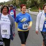 PALS Walk Bermuda, February 21 2016-90