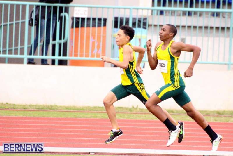 Pacers-Track-Meet-Bermuda-Feb-10-2016-1