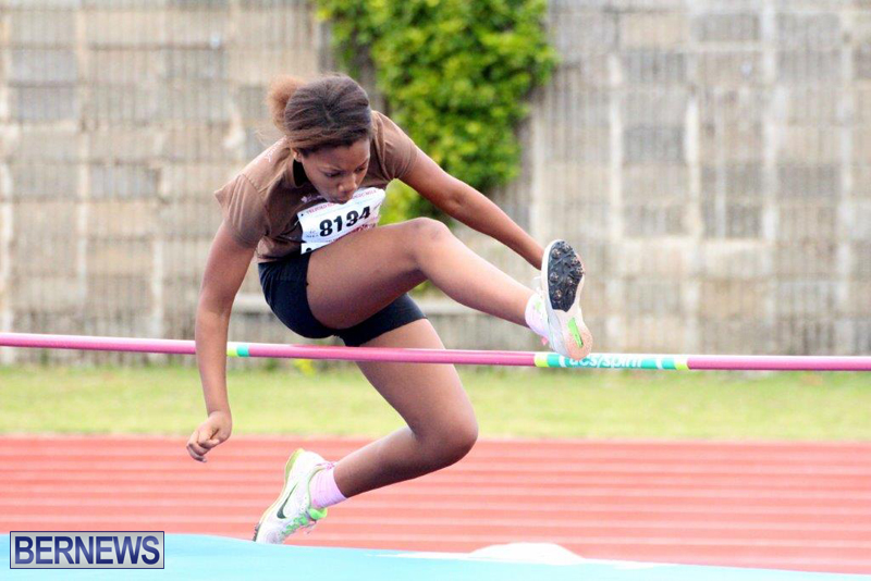 Pacers-Track-Meet-Bermuda-Feb-10-2016-10