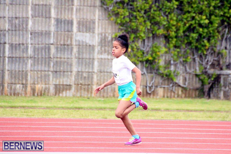 Pacers-Track-Meet-Bermuda-Feb-10-2016-12