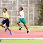 Pacers Track Meet Bermuda Feb 10 2016 (13)