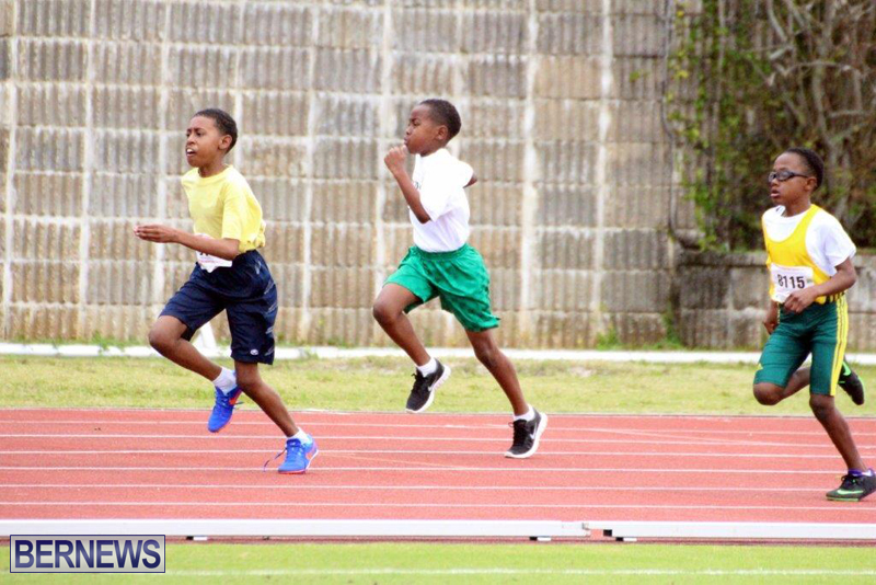 Pacers-Track-Meet-Bermuda-Feb-10-2016-13