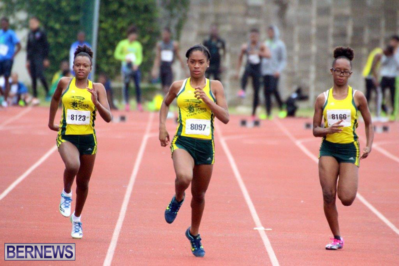 Pacers-Track-Meet-Bermuda-Feb-10-2016-14
