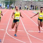 Pacers Track Meet Bermuda Feb 10 2016 (15)
