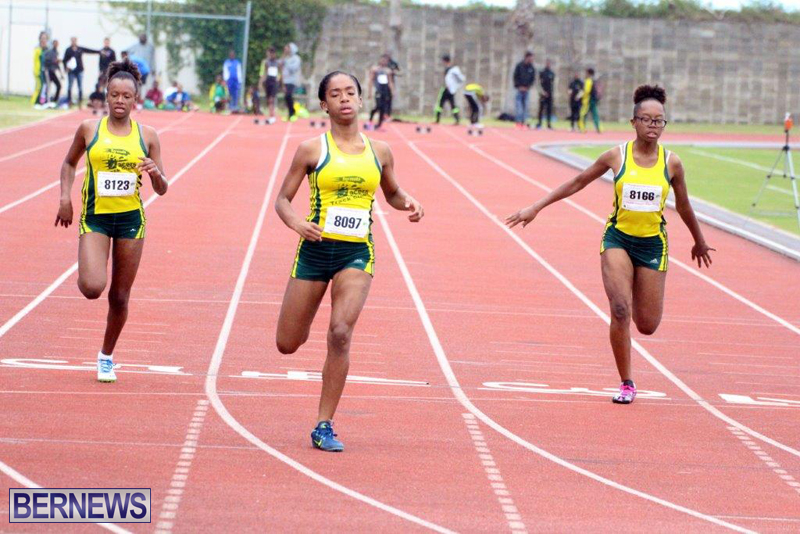 Pacers-Track-Meet-Bermuda-Feb-10-2016-15