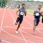 Pacers Track Meet Bermuda Feb 10 2016 (17)