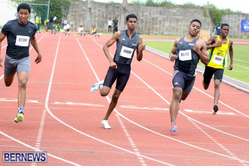 Pacers-Track-Meet-Bermuda-Feb-10-2016-17