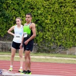 Pacers Track Meet Bermuda Feb 10 2016 (19)