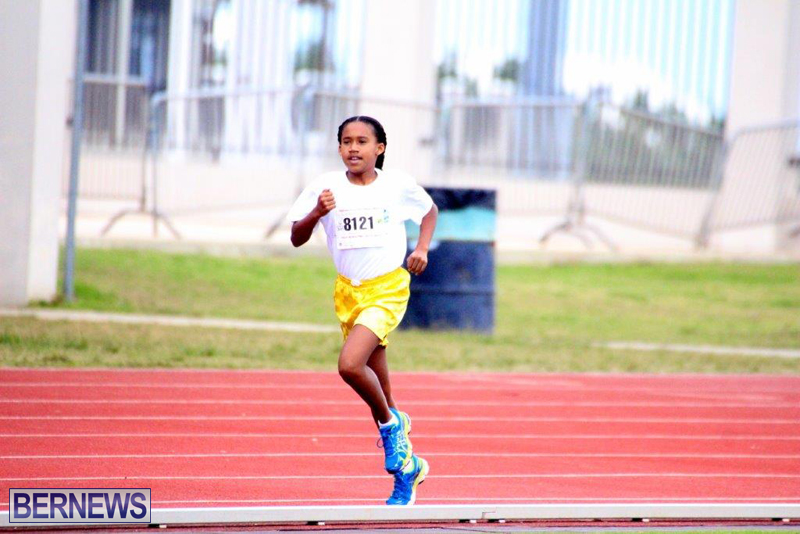 Pacers-Track-Meet-Bermuda-Feb-10-2016-3