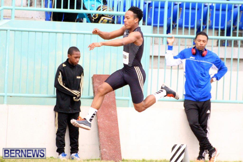 Pacers-Track-Meet-Bermuda-Feb-10-2016-4